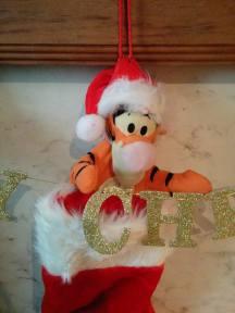 0361d-stocking